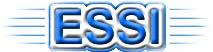 ESSI Logo